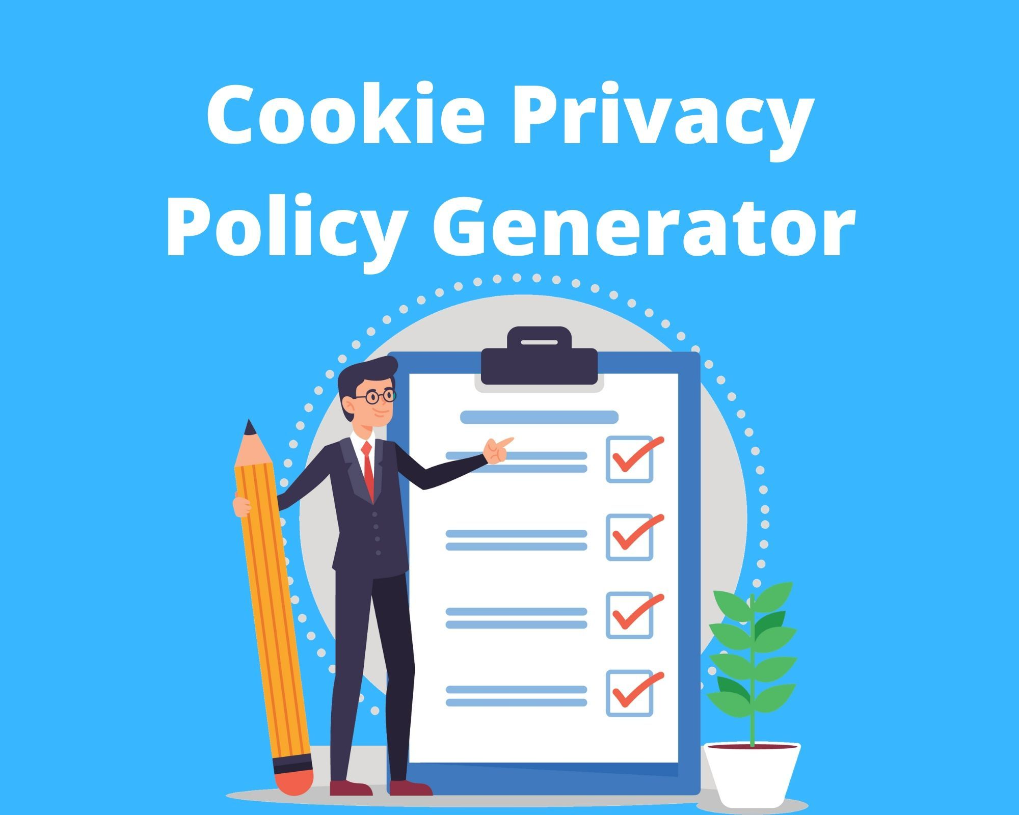 Websitecookiepolicygenerator Privacypolicycookies Mobile App Cookie Policy In 2020 Generation Privacy Policy Policies