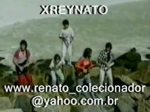 Abshyntho - Ursinho Blau Blau ( 1984 ) (+playlist)