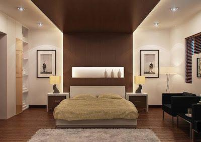 Recessed Lighting In Bedroom Lighting Bedroom Lighting