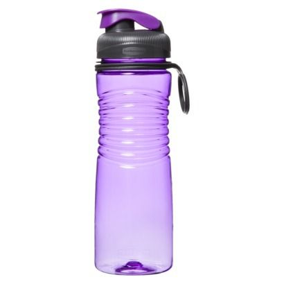 64 Oz Water Bottle Target | Rubbermaid Stain Resistant Water Bottle 20 oz