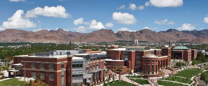 Nevada State University