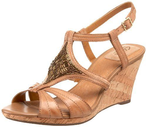 amazon clarks sandals sale