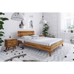Photo of Reduced beds with mattress