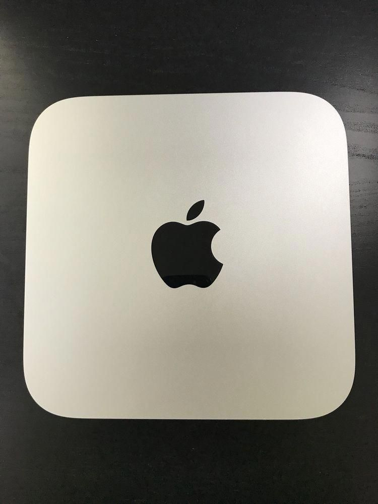Try These Mac Mini A1347 Factory Reset {Mahindra Racing}