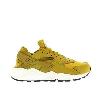 Nike Huarache - Foot Locker | Foot