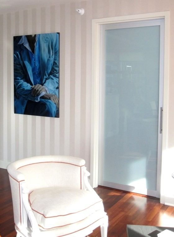 Game Room Sliding Glass Room Dividers Inspirational Gallery: Entrance Room Swing Doors Inspirational Gallery (With