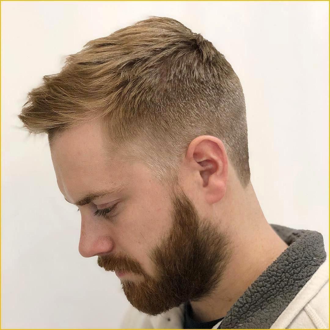 Frisuren 2020 Blonde Lange Haare Ull Frisuren 2020 Blonde