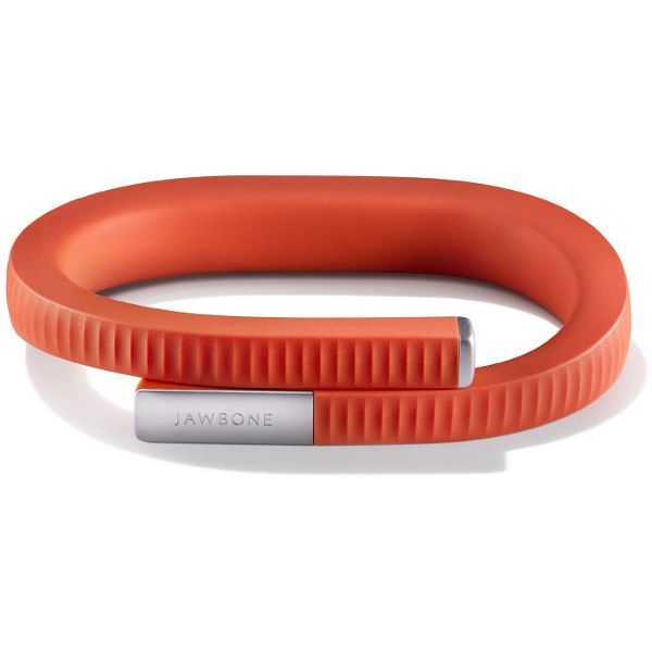 Jawbone Up 24 Activity Tracker Fitness Band Large Jawbone Up24 Jaw Bone Fitness Tracker App