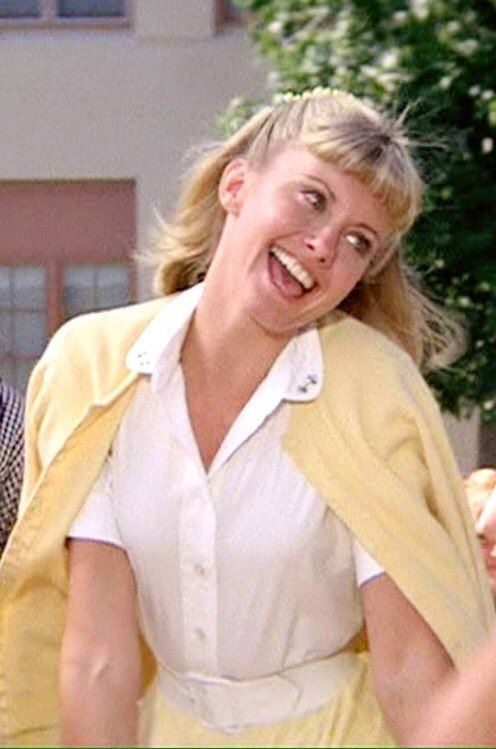 Hopelessly devoted to you  | Grease | Musicals, Movies