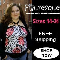 plus size clothing stores usa - Kids Clothes Zone