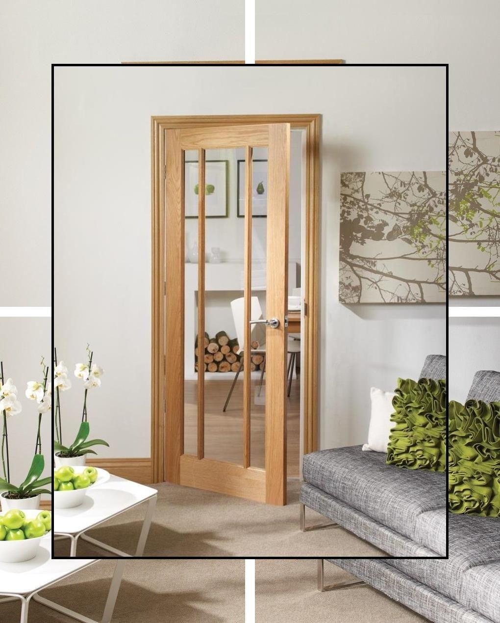 Interior French Doors Interior French Doors With Side Panels