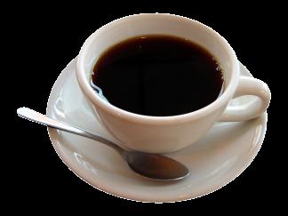 Blog De Gifs Y Imagenes Taza De Cafe Png Coffee Taza De Cafe Propiedades Del Cafe