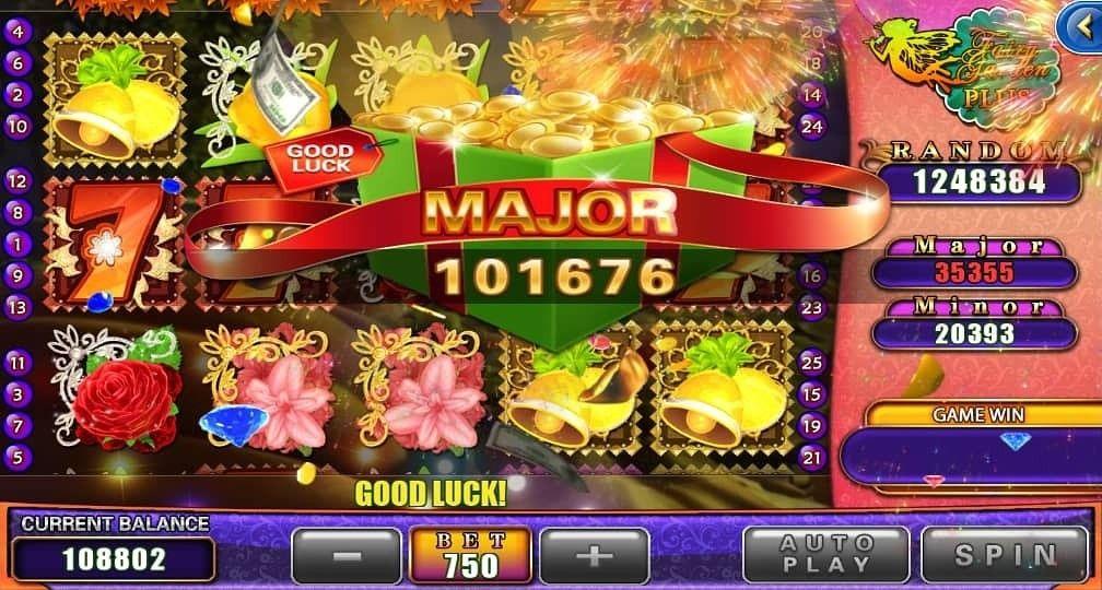 Congratulation ! RWC77 Member Won Random Jackpot ! Good Luck !!! Tahniah member RWC77 mendapat Jackpot di game 918Kiss !! Malaysia: www.rwc77.com Whatsapp : 011-23806837 Telegram: 011-23315368       Wechat ID: rwc-77 #918kissmalaysia #918kiss #918kissjackpot #mega888 #pussy888 #live22 #lucky #travel #video #today #malaysia #singapore #pahang #918kiss #johor #kedah #kelantan #malacca #negerisembilan #penang #perak #perlis #sabah #sarawak #selangor #terengganu #kualalumpur #labuan #putrajaya