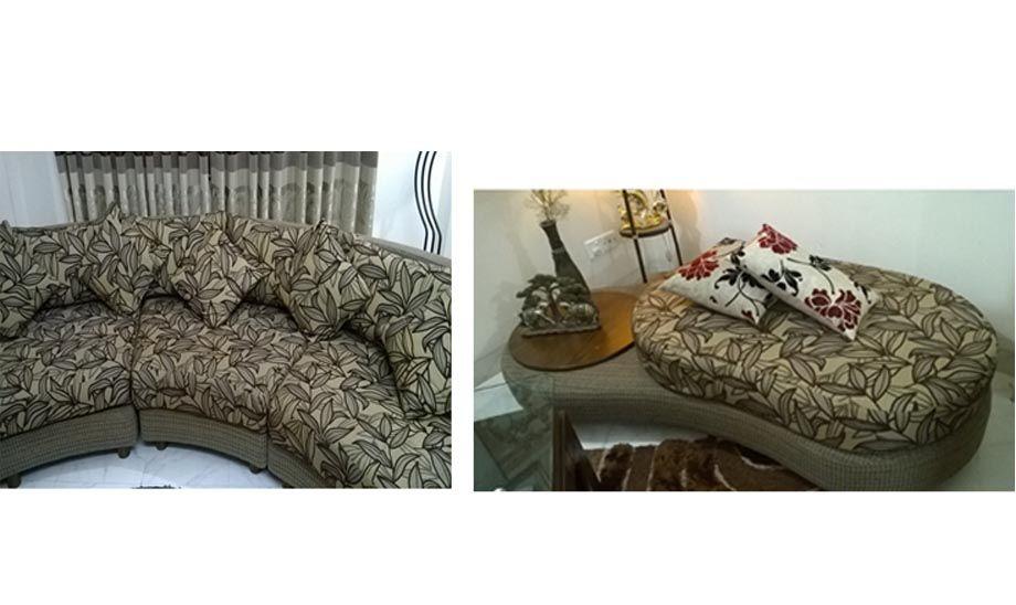 Sofa Company Hatil Material Wood Price 95200 Furniture Wood Prices Sofa Company