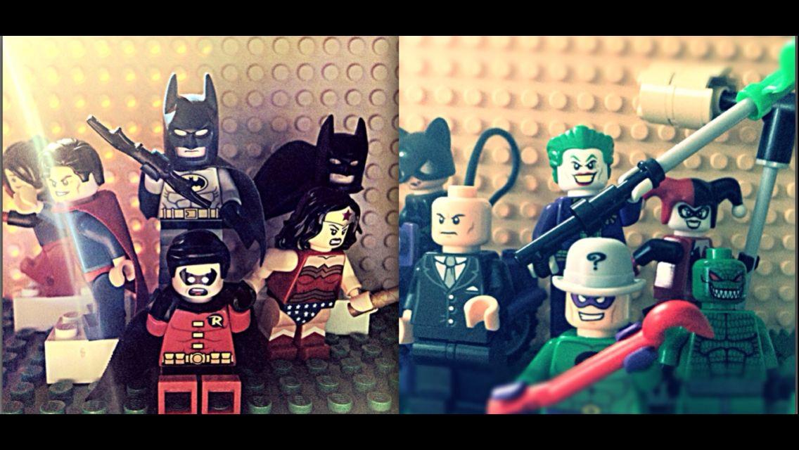 New Lego Batman Movie Coming Out Soon   Lego Dc   Pinterest   Lego dc