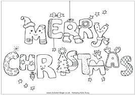 Kerststal Figuren Kleurplaten.Afbeeldingsresultaat Voor Figuren Kerststal Raamtekening