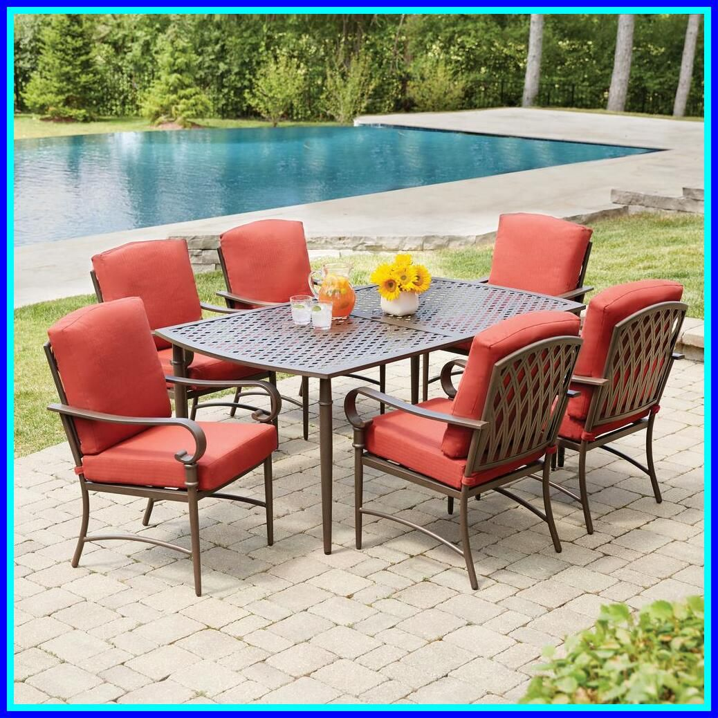 99 reference of patio furniture home depot.ca in 2020