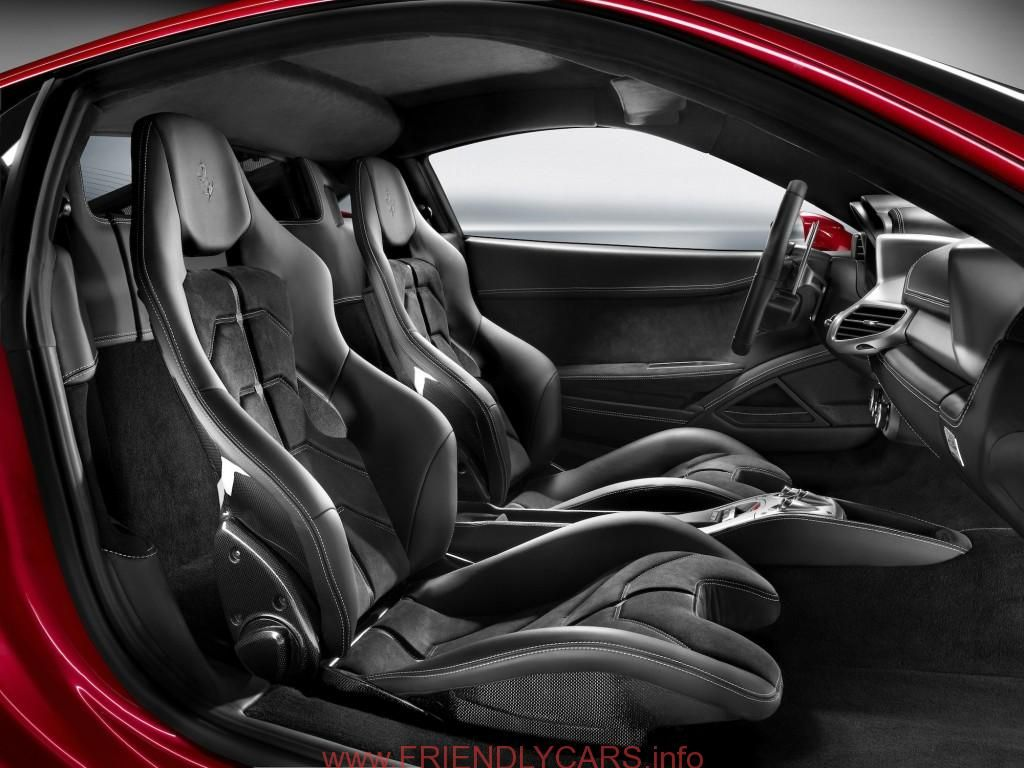 Cool 2013 ferrari 458 interior car images hd 2014 ferrari 458 new car review automiddleeast