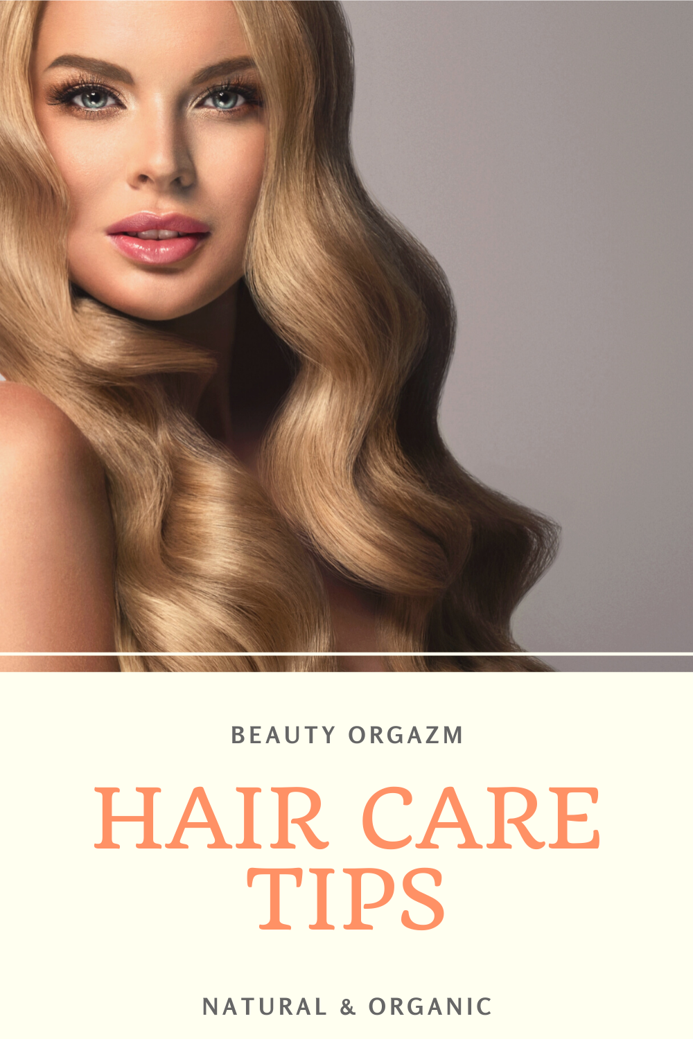 Are you wondering how to fix and how to treat dry hair