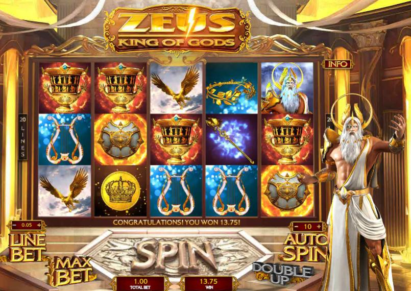 casino darmowe