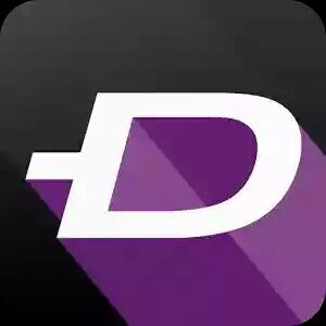 Download The Zedge Ringtones Wallpapers 543 Apk