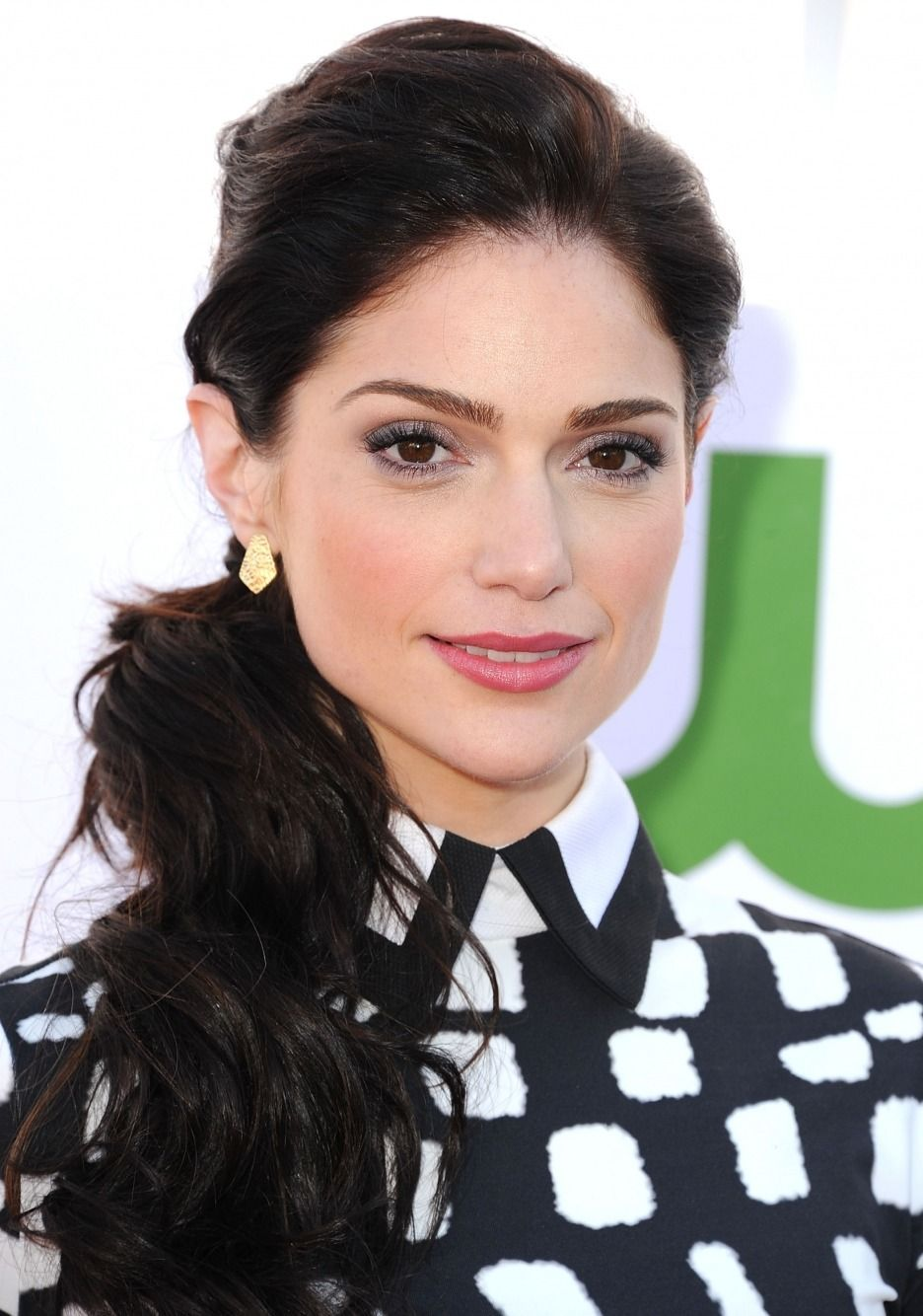 Selfie Janet Montgomery nudes (97 photo), Pussy, Hot, Feet, butt 2006