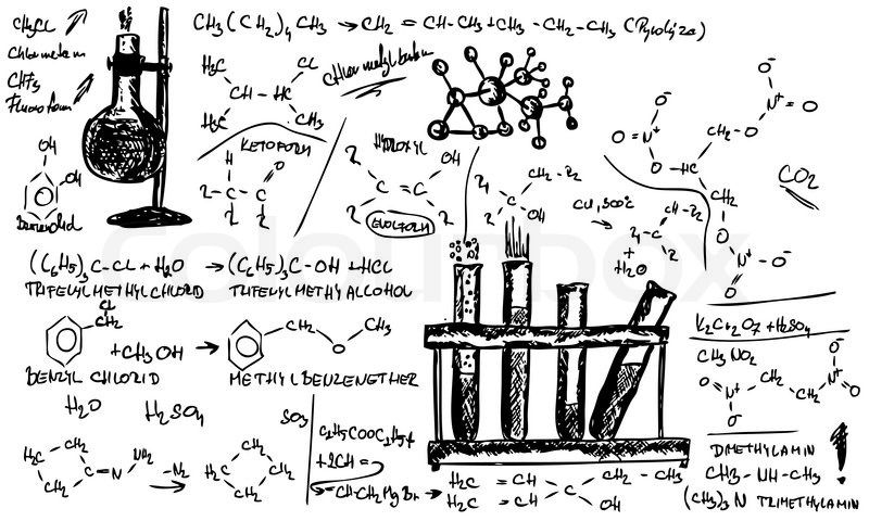 Organic Chemistry Wallpaper How To Draw Hands Organic Chemistry Chemistry