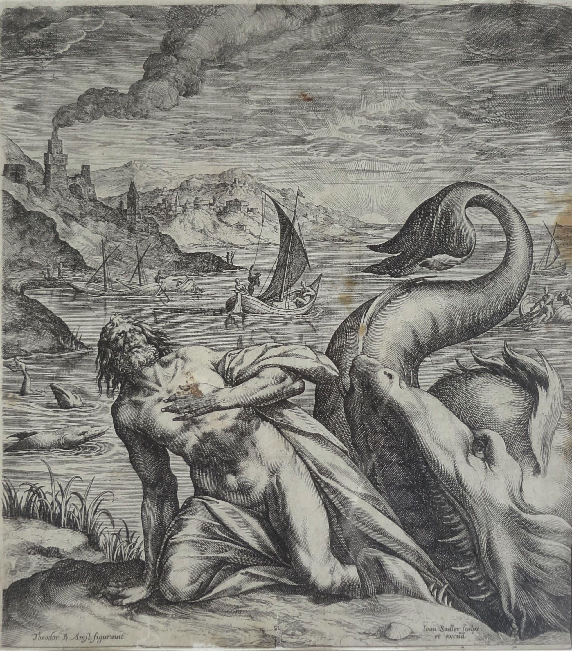 After-Maerten-de-Vos-Jonah-cast-onto-shore-by-the-sea-monster-1580s-copy.jpg (1970×2244)
