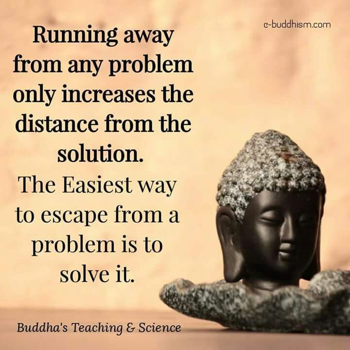 Quotes, Inspirational Quotes, Buddha Quote