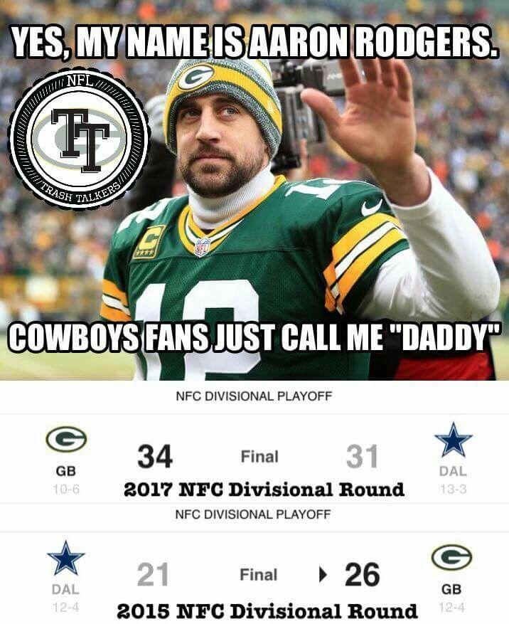 Best Packers Memes - Meme Train