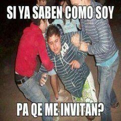 Imagenes Graciosas Chistosas Imagenes Bonitas De Amor Graciosas Chistosas Frases Y Fotos Mexican Jokes Funny Memes Mexican Moms