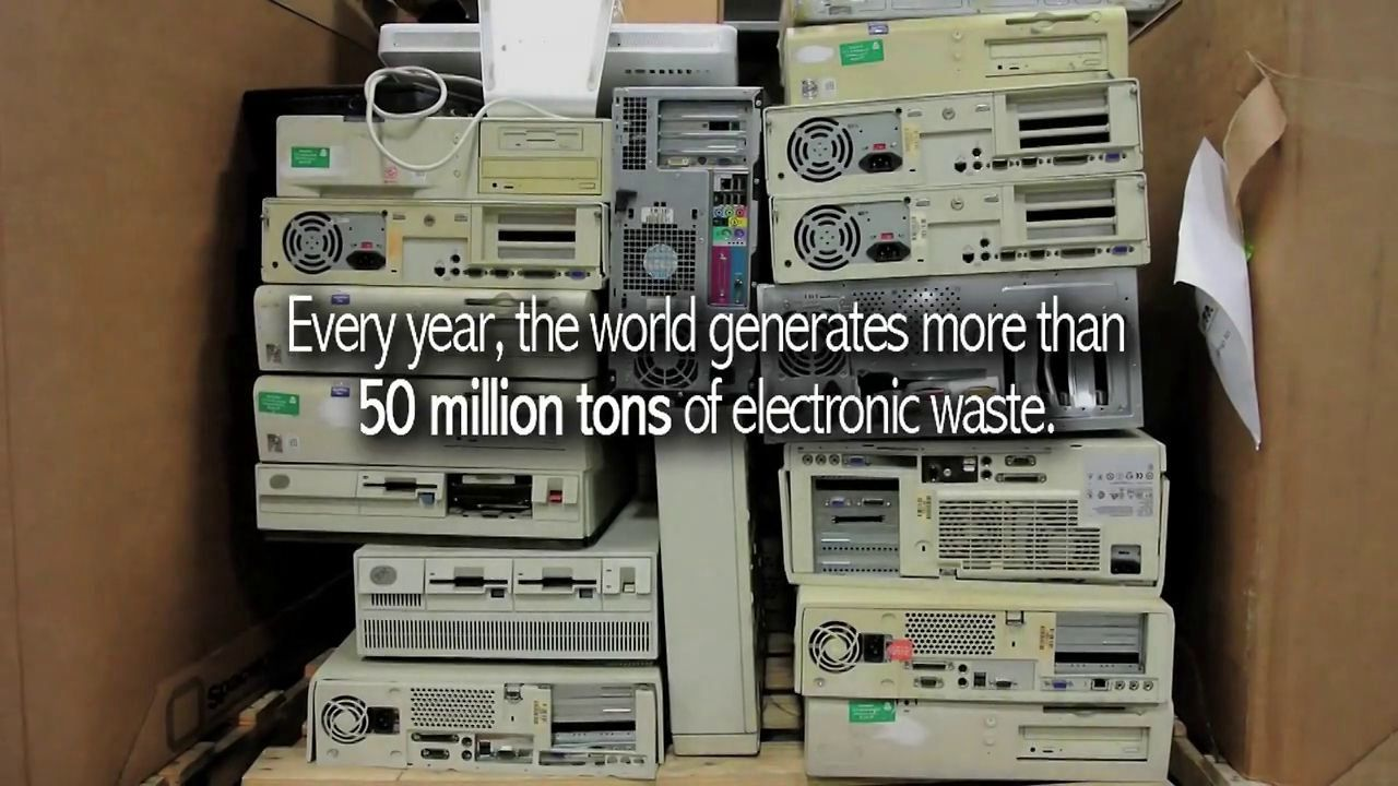 Cj Environmental Inc Cash For Electronic Scrap Usa Computer Circuit Board Recycling Machine We Buy Recycle Equipment And Electronics It Asset Recovery Data Destruction Business Schools Non Profits Municipals At