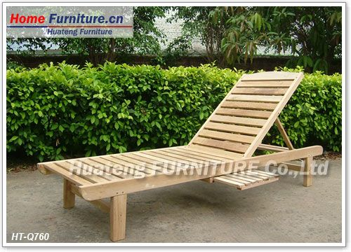 lounge chair plans | outdoors | pinterest | lounge chairs, outdoor
