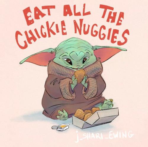 A Baby Yoda Fan Account Yoda Drawing Yoda Art Star Wars Yoda
