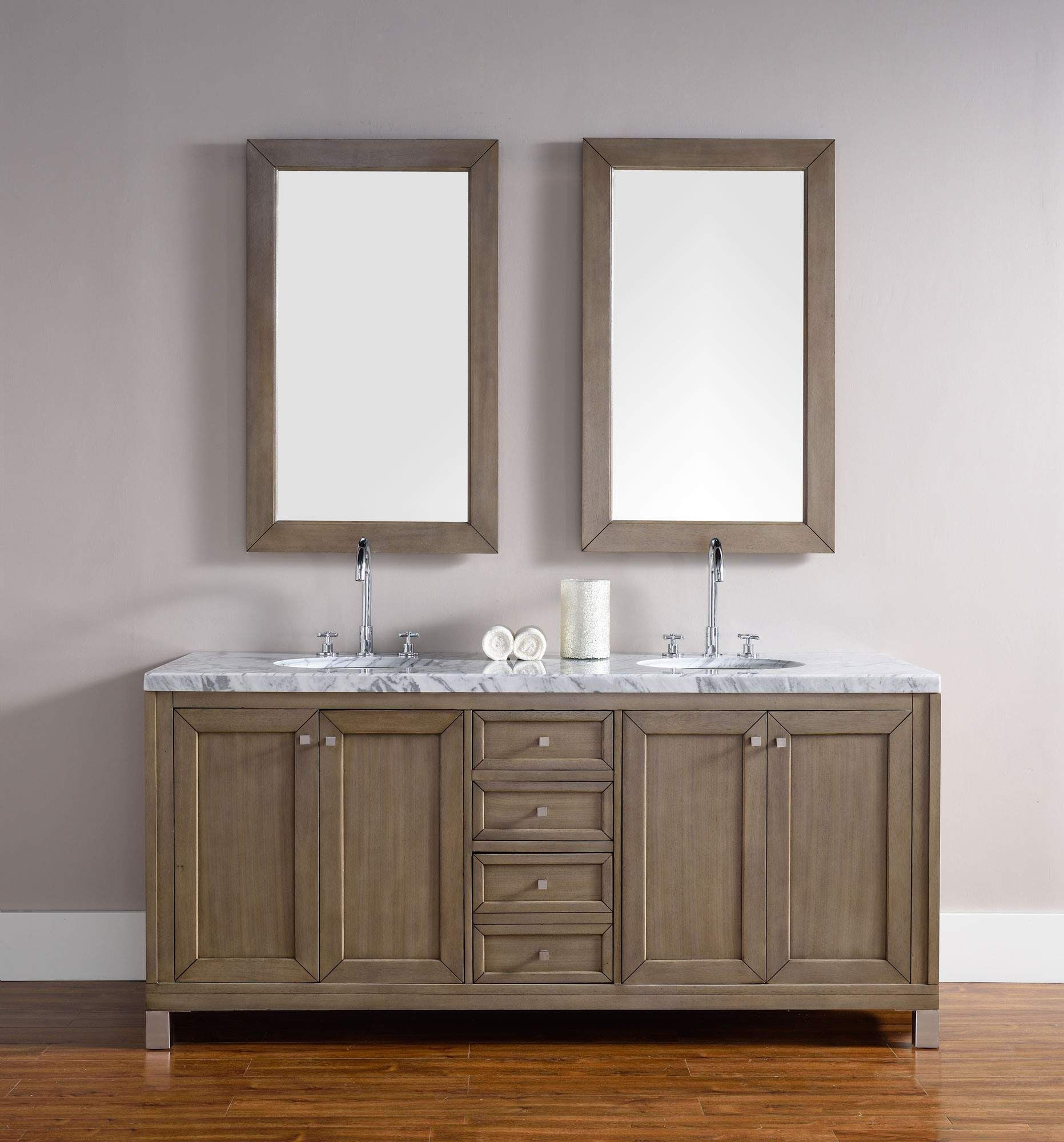 vanity double wmro gr ed sq virtu winterfell usa product