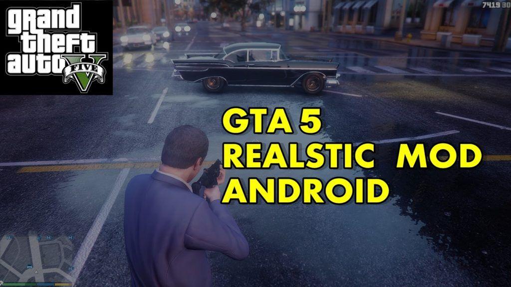 gta san andreas visa 2 android download