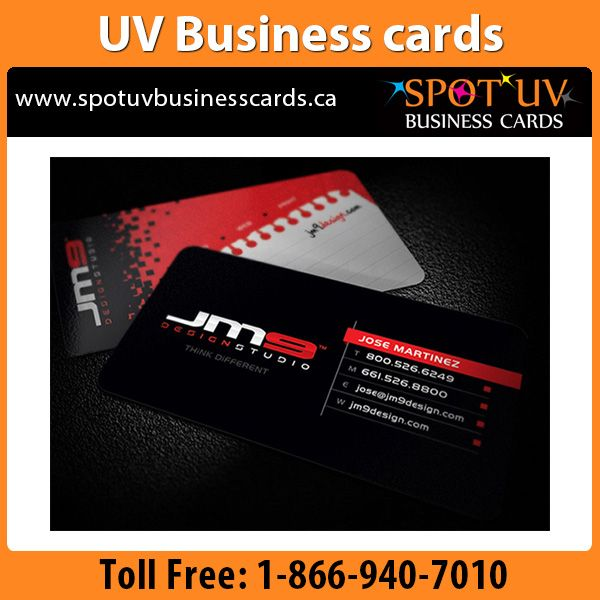 Standard business cards from spotuvbusinesscards are affordable standard business cards from spotuvbusinesscards are affordable and great quality choose from a variety of reheart Gallery