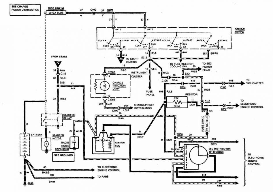 17 Ford F350 Wiring Diagram In 2021 Ford F150 F150 Ford