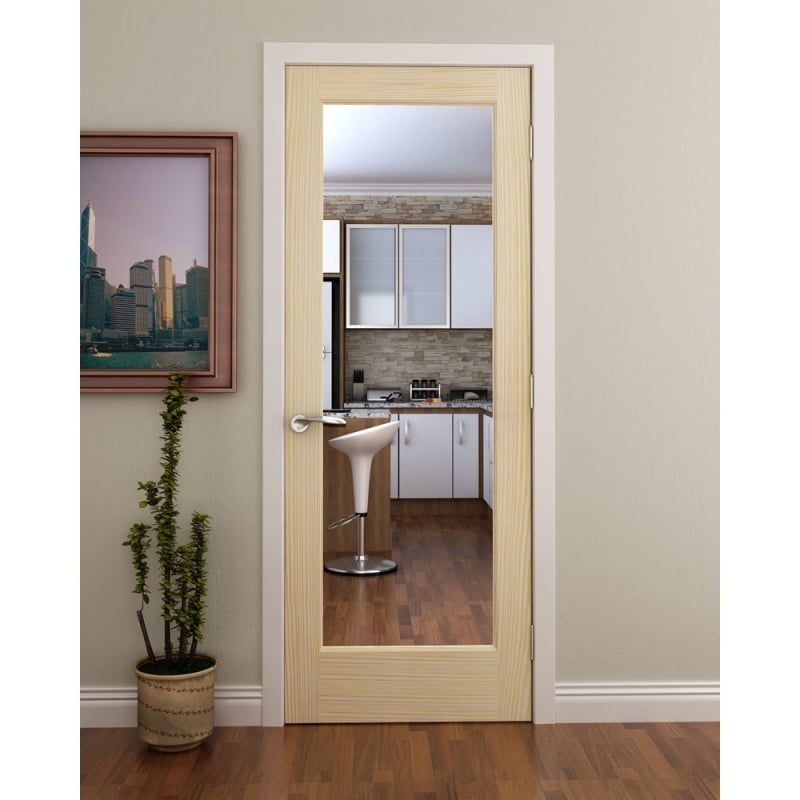 Frameport Cgl Pd 1l 6 2 3x2 1 2 Glass French Doors French Doors Interior Glass Doors Interior