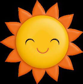 Gifs De Naturaleza Imagenes De Sol Dibujo De Sol Imagenes De Soles Manualidades De Verano Para Ninos