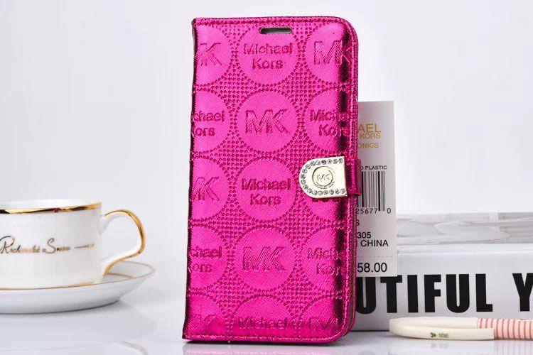 mk phone case samsung s6