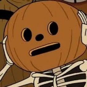 Happy Halloween Halloween Memes Vintage Cartoon Cartoon Profile Pictures