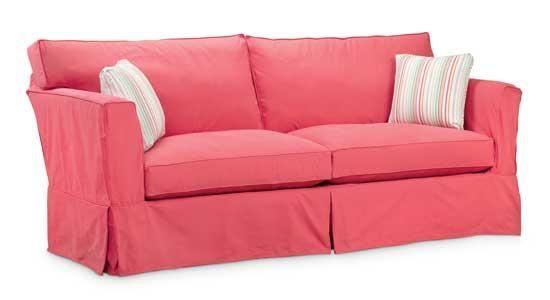 Furniture Ocean City Maryland Bethany beach resort furnishings ...