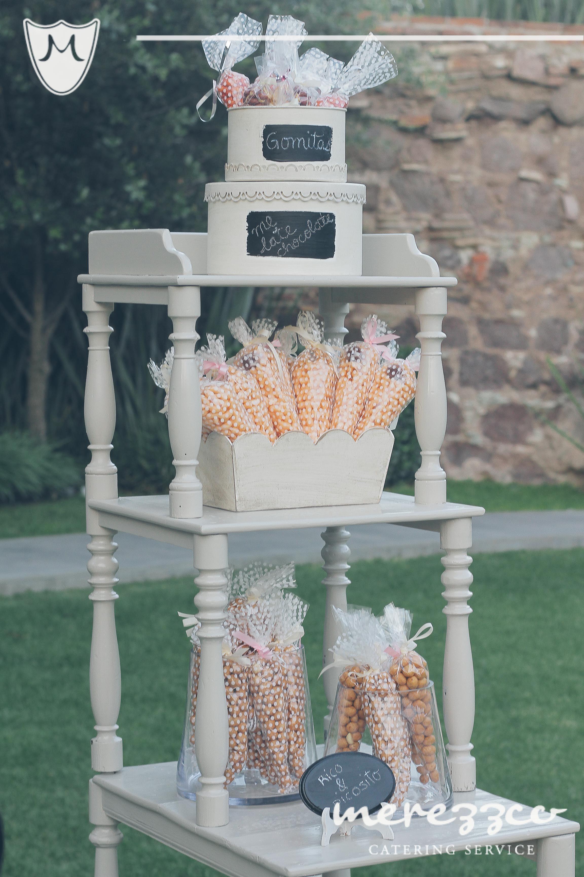 candy station, mesa de dulces, merezzco http://www.merezzco.com/