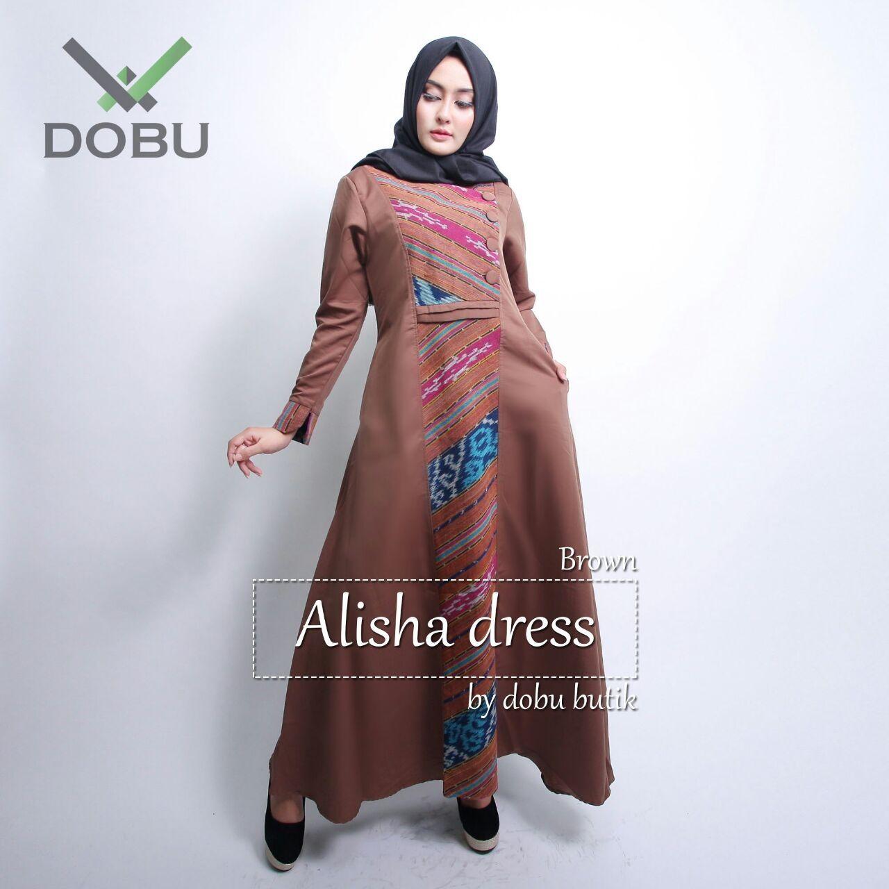 Pin By Indah Lestari Bordir On Gamis Pinterest Muslim Syari Baju Modern Gina Visit