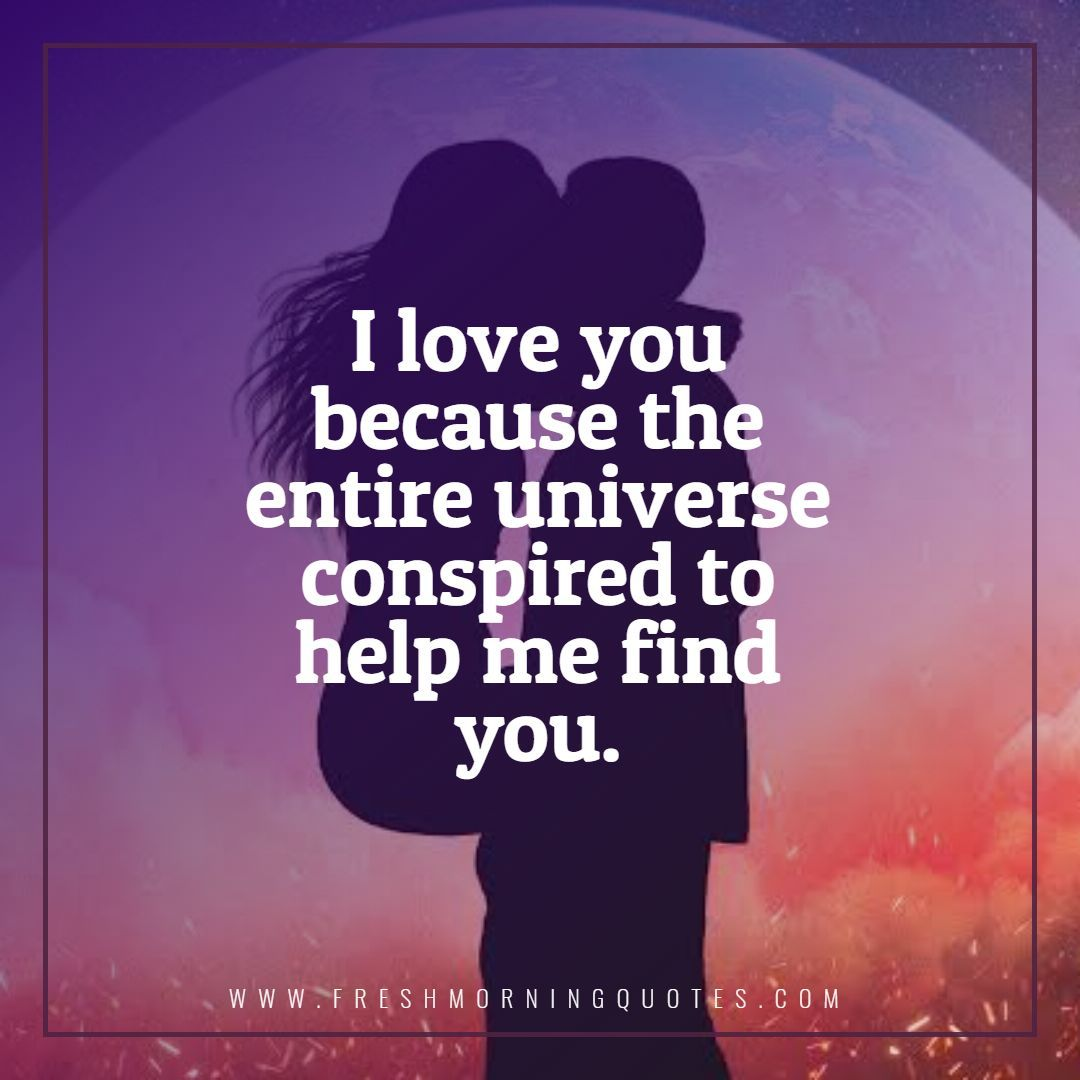 Long Distance Relationship Quotes For Her Distance