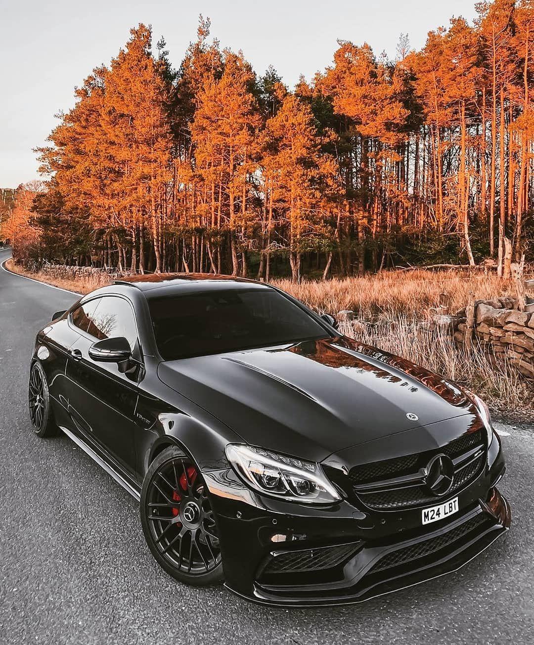 U Cars U R Right Here On Instagram U Cars Follow Me Pls Mrssupercar Mrssupercar Mrssupercar Mrssuperc Mercedes Car Mercedes Benz Cars Benz Car