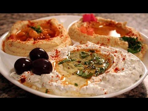 Lebanon food documentary lebanese food recipes youtube lebanon food documentary lebanese food recipes youtube forumfinder Choice Image