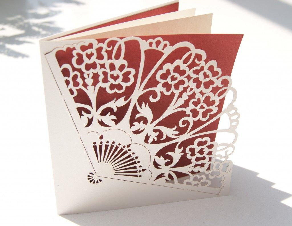 new boutique designs! - Hummingbird Card Company Blog | Laser ...