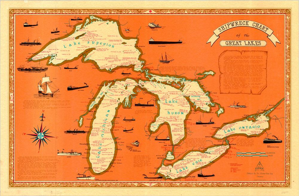 Map Great Lakes Google Search Map Great Lakes Lake
